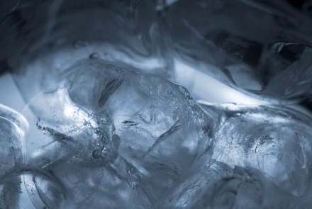 Can an Icemaker be Used with Reverse Osmosis (RO) Water?