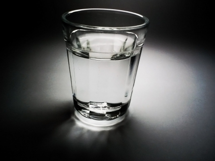 Should You Have Concerns About Asbestos in Your Drinking Water?