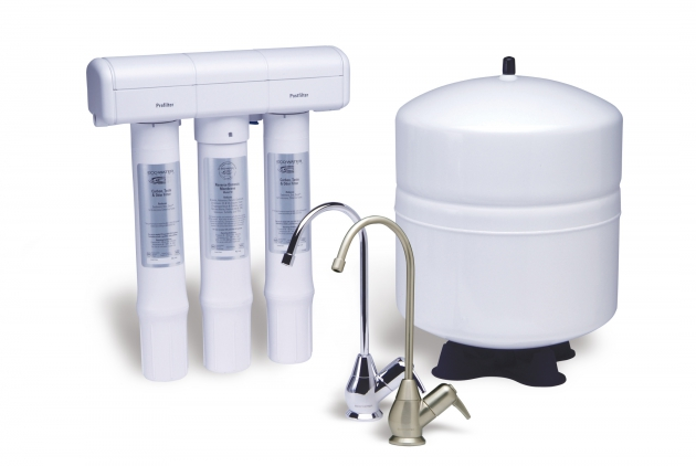 7 Advantages of Swapping Your Cooler for a Water Filter
