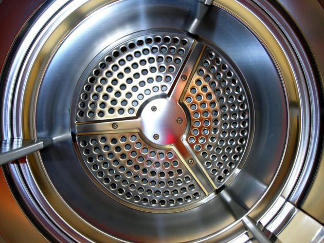 Is Hard Water Taking a Toll on Your Appliances?