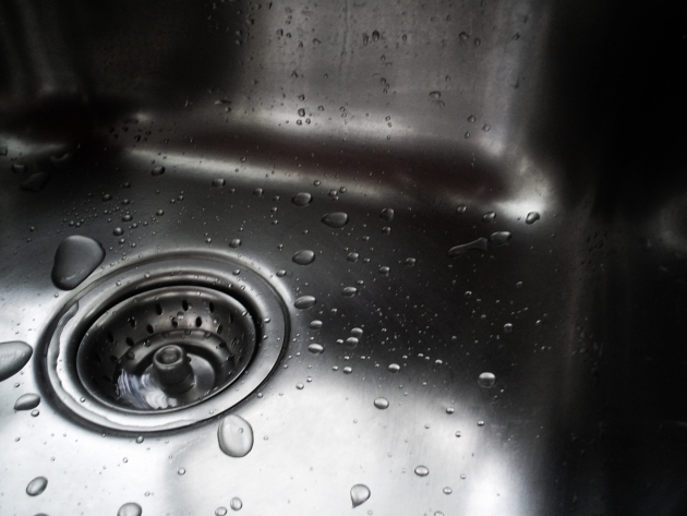 5 Home Water Problems That Require a Fix
