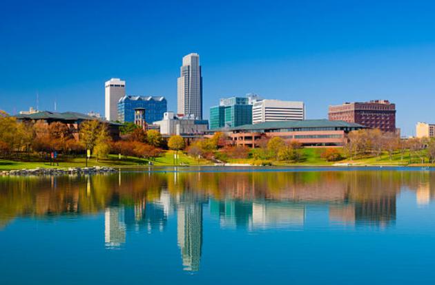 The Hidden Secrets of City Water