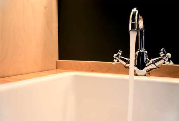 Are You Using the Right Water for Your Home?