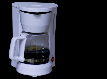 Making Coffee with Reverse Osmosis Water: Does it Taste Better?