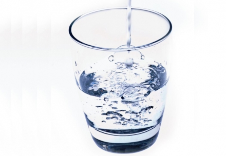 How Can a Whole House Water Filter System Improve Your Drinking Water?