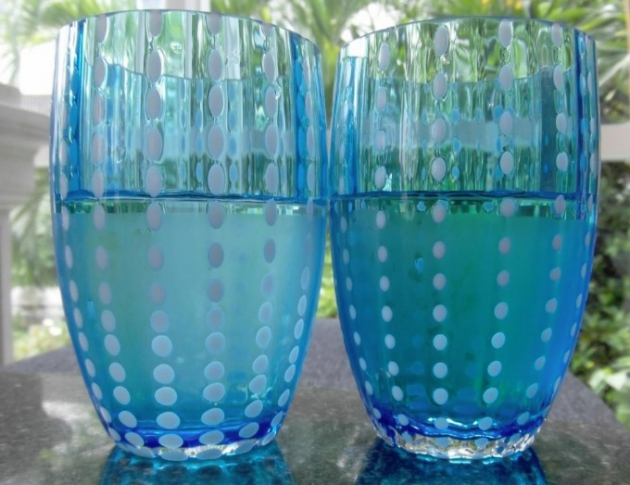 Can You Make Softened Water More Drinkable?