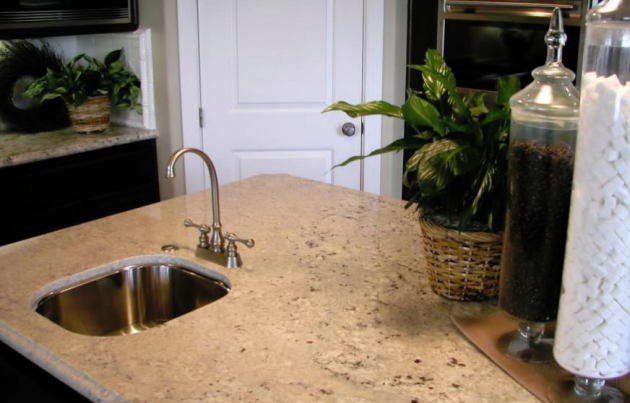 Is Additional Water Filtration Necessary? - Home Water ...
