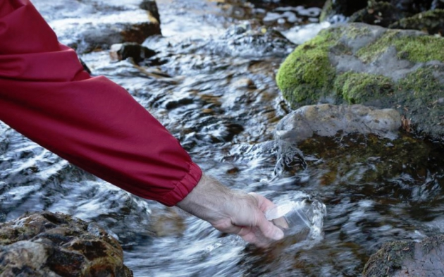 What Will Water Testing Tell You About Your Water Supply