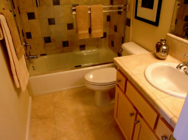 4 Common Water Problems You Can Diagnose Yourself by Looking in the Toilet Flush Tank