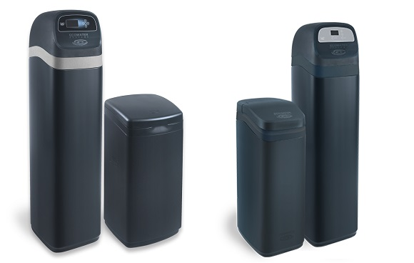 3 Essential Aspects of a Water Softener
