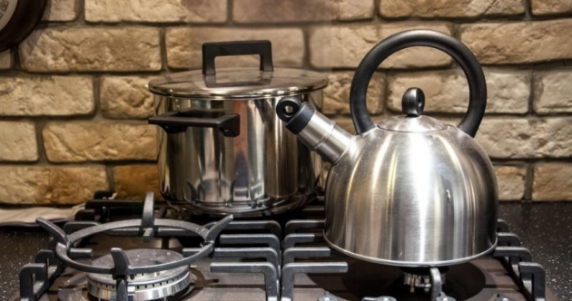 Using Soft Water Will Improve Your Cooking Results