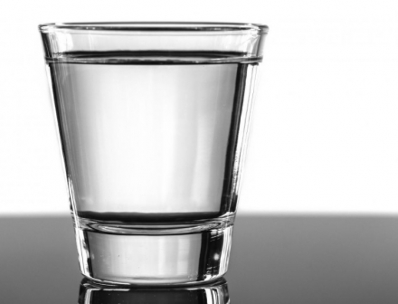 What Happens if You Exclusively Drink Water?
