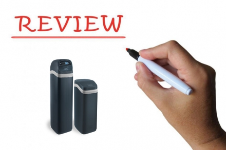 Water Softener Reviews Explained
