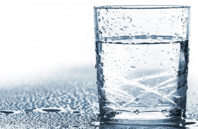 Why Does the Taste of Water Vary in Different Places?