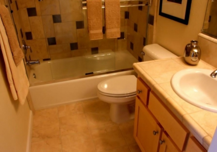 Can I Use a Water Softener with My Septic System?