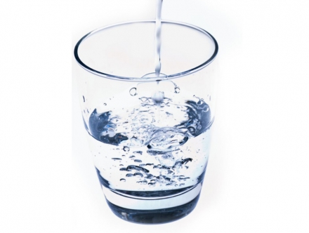 Can Reverse Osmosis Water Improve the Taste of Beverages?