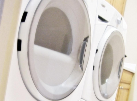 How Does Hard Water Affect Your Laundry Results?