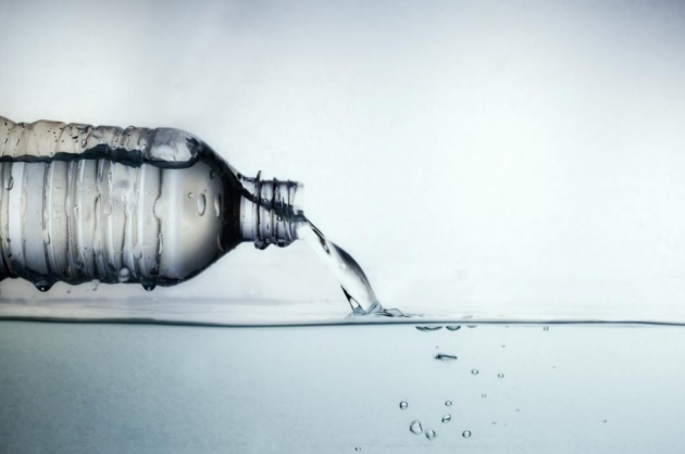 Is Arsenic In Bottled Drinking Water a Cause for Concern?