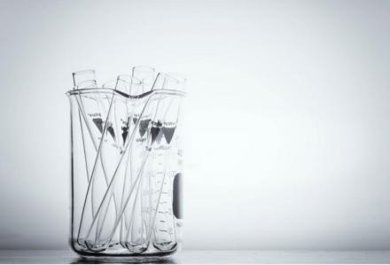 Understanding Different Water Quality Grades