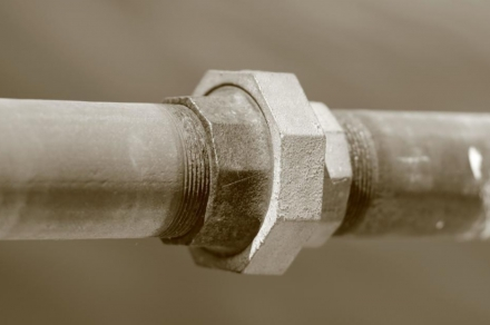4 Ways That Aging Water Pipes Can Impact Your Well Being