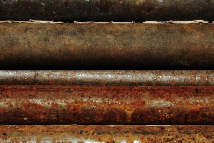 How America's Aging Pipes Impact Your Water Quality