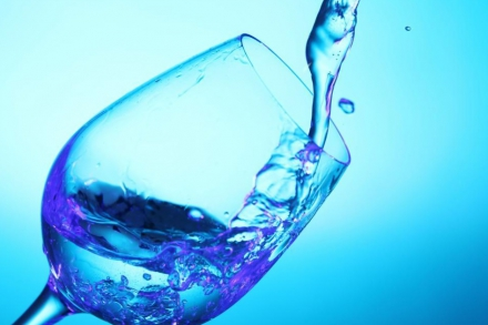 Purified, Distilled, and MIneral Water: What's the Difference?