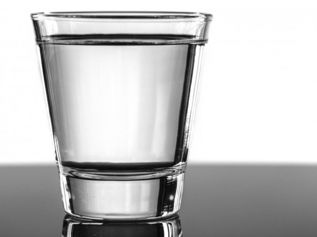 4 Tips to Meet Your Hydration Needs