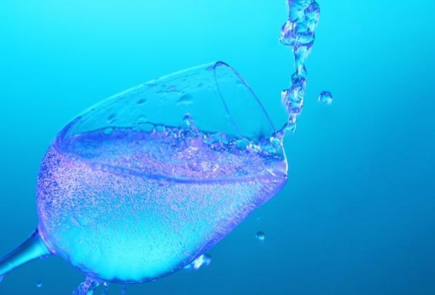 Understanding the Best Drinking Water pH