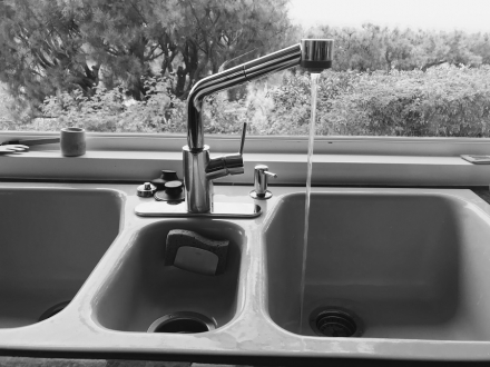 What Contaminants Are in Your Tap Water?