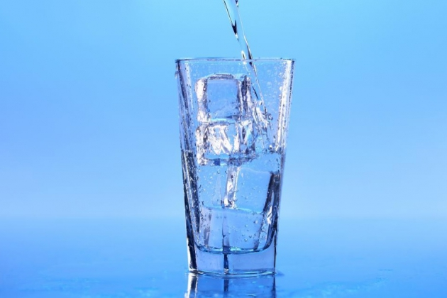 Important Drinking Water Quality Issues Explained